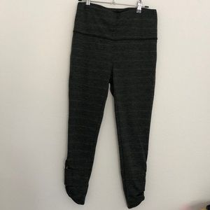Free people movement yoga pant
